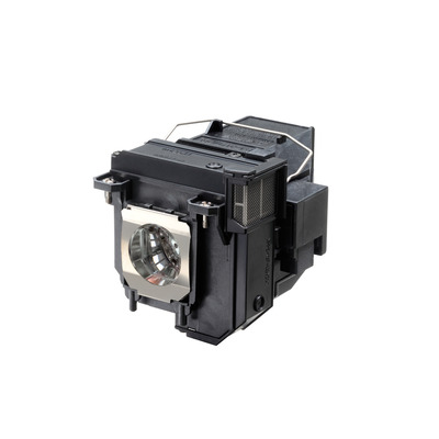 Epson Lamp - ELPLP80 Projectielamp