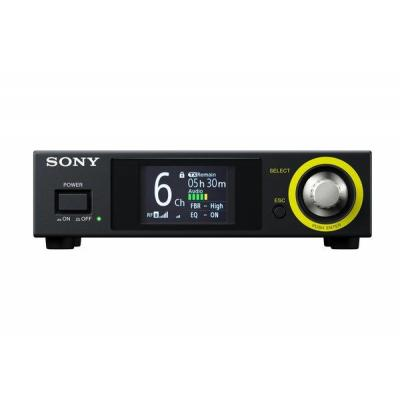 Sony ZRX-HR70//EU reciever