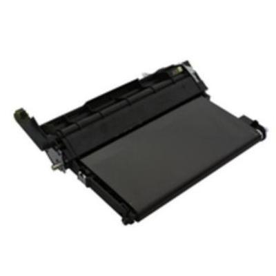 Samsung printing equipment spare part: JC96-05874D - Zwart