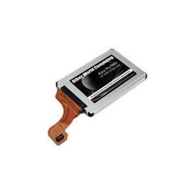 OWC SSDAPMB480 SSD