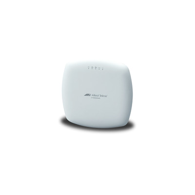 Allied Telesis AT-MWS2533AP Access point - Wit