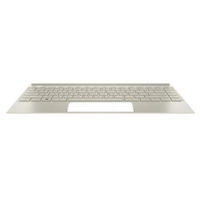 HP L19541-B31 Notebook reserve-onderdelen