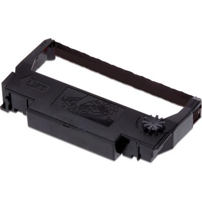 Epson ERC38 Printerlint - Zwart, Rood