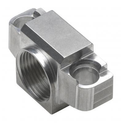 Axis 5503-131 Bewakingcamera's accessoires