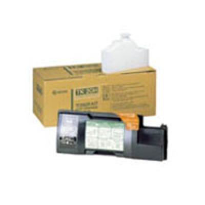 Kyocera toner collector: Waste Box