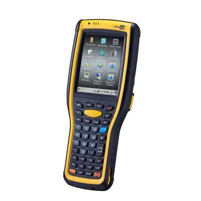 CipherLab A970M3VMN322P RFID mobile computers