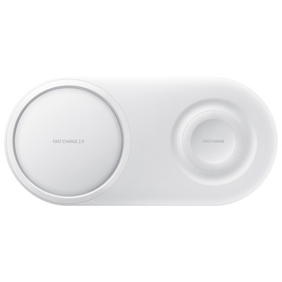 Samsung EP-P5200 Oplader - Wit