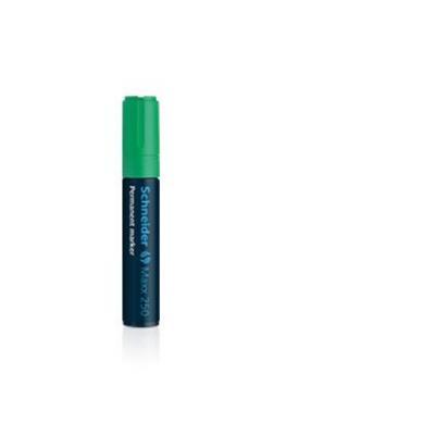 Schneider marker: Maxx 250 - Groen