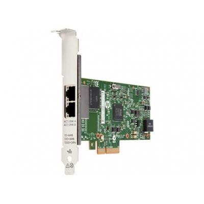 Hewlett Packard Enterprise C3N37AA netwerkkaart