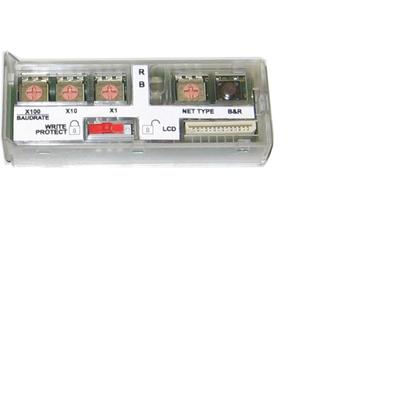 Datalogic BM100 Barcodelezer accessoire - Blauw