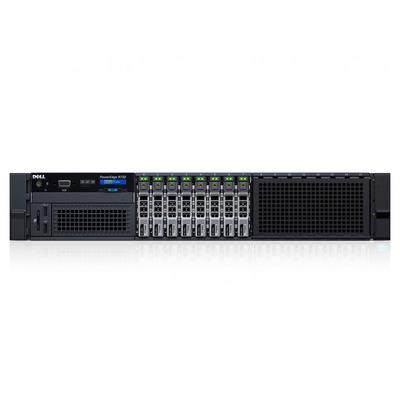 Dell server: PowerEdge R730