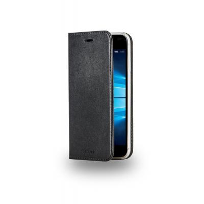 Azuri AZWALTPUMI550-BLK mobile phone case