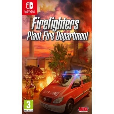 UIG Entertainment 1035858 game