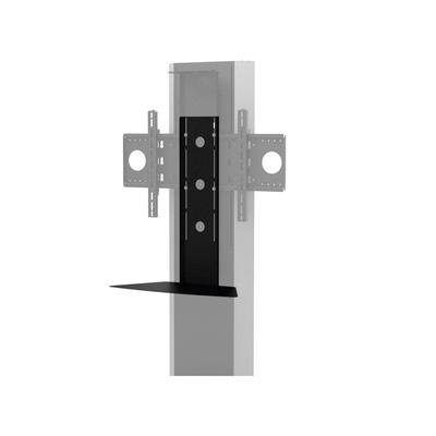 Conen Mounts MOW-LAP Muur & plafond bevestigings accessoire
