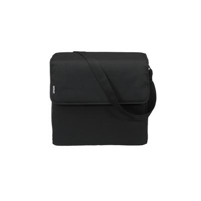 Epson Soft Carry Case - ELPKS66 - EB-52x/53x series Projectorkoffer - Zwart