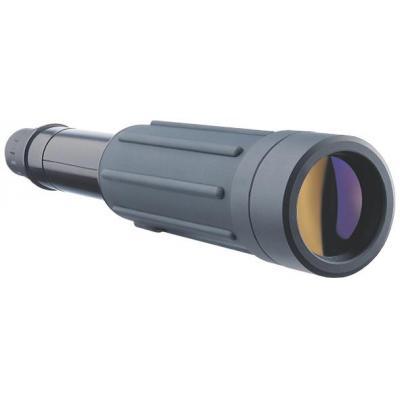 Yukon spotting telescoop: Scout 30x50WA - Zwart