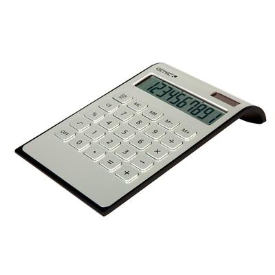 Genie DD400 Calculator