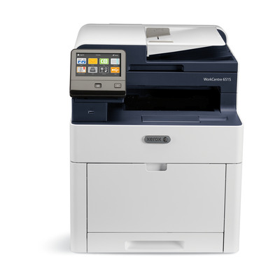 Xerox 6515V/DNI multifunctionals