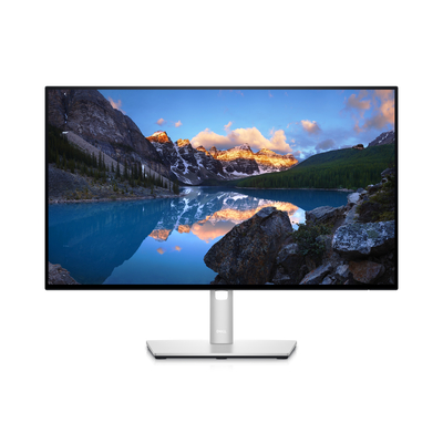 DELL DELL-U2422H monitoren