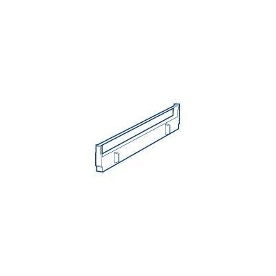 Epson printerlint: ERC09 Black Fabric Ribbon
