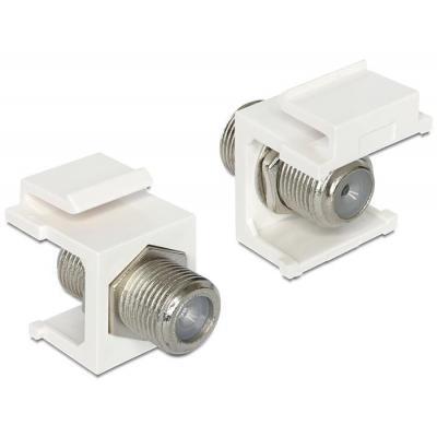 DeLOCK 86300 kabel adapter