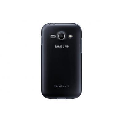 Samsung EF-PS727BBEGWW mobile phone case
