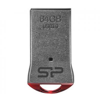 Silicon Power SP064GBUF3J01V1R USB flash drive