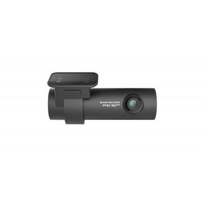 Blackvue camera: DR750S-1CH Cloud Dashcam + 32GB