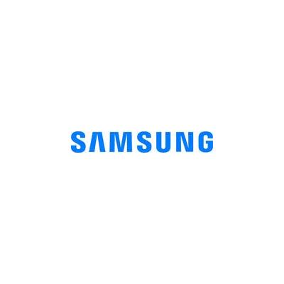 Samsung tablet case: Book Cover - Zwart