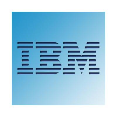 IBM e-ServicePac On-Site Repair 5 year 7x24x4 PC849 garantie