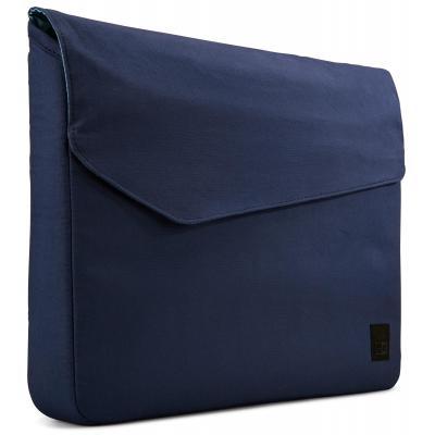 "Case logic laptoptas: LoDo 13,3""-laptopsleeve - Blauw"