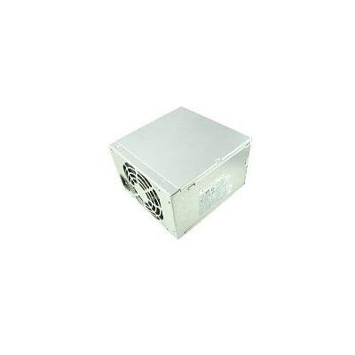 2-power power supply unit: 320W Power Supply, Replaces 508154-001 - Zilver