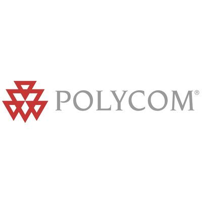 Polycom 4870-00824-001 Garantie