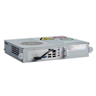 Elo Touch Solution Intel Celeron E1500 (512K Cache, 2.20 GHz, 800 MHz FSB), 1GB DDR2, 160GB HDD, .....