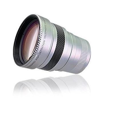 Raynox HD-2205PRO camera lens