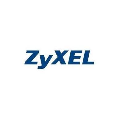 ZyXEL LIC-BUN-ZZ0007F software licentie