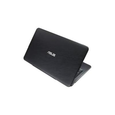 ASUS 90XB02HN-BSL000 tablet case