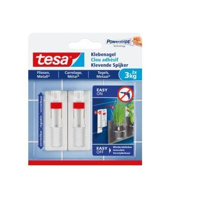 TESA 77764-00000 lijm - Wit