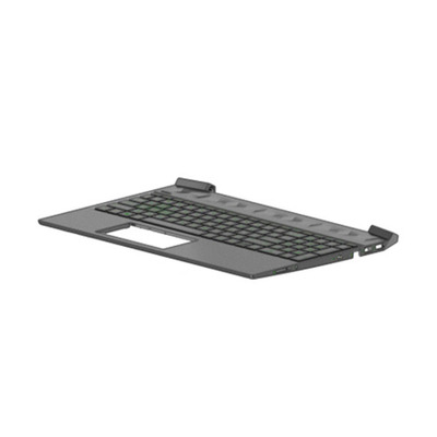 HP L72599-171 Notebook reserve-onderdelen