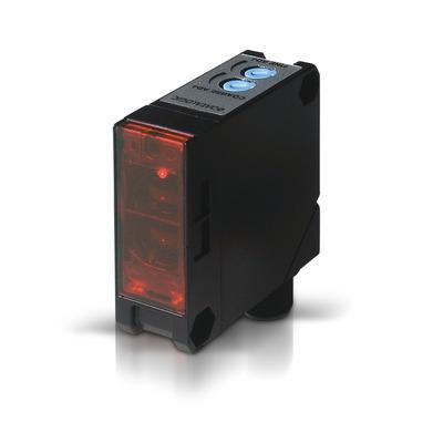 Datalogic 961031010 Foto-elektrische sensor