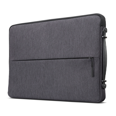 Lenovo Business Casual 13-inch Sleeve Case, Charcoal Grey Tablet case