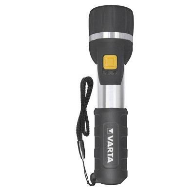 Varta zaklantaarn: LED Day Light 2AA