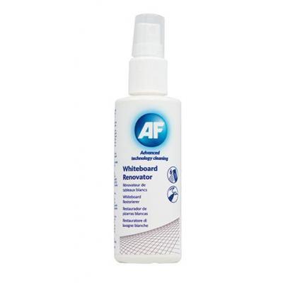 AF AWBR125 reinigingskit