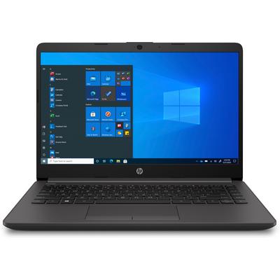 HP 245 G8 Laptop - Zwart