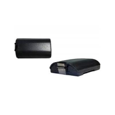 Honeywell MX7398BATTERY batterij