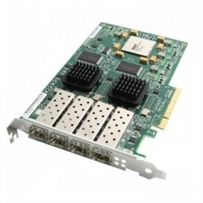 Lenovo netwerkkaart: 8Gb FC 4-Port HIC