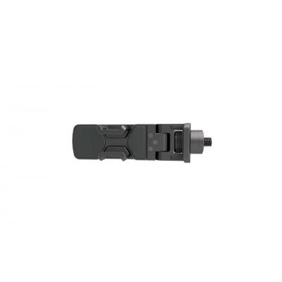 DJI Osmo Phone Holder, 118 g Camera-ophangaccessoire - Zwart