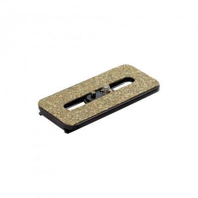 Velbon QB-F51 Statief accessoire