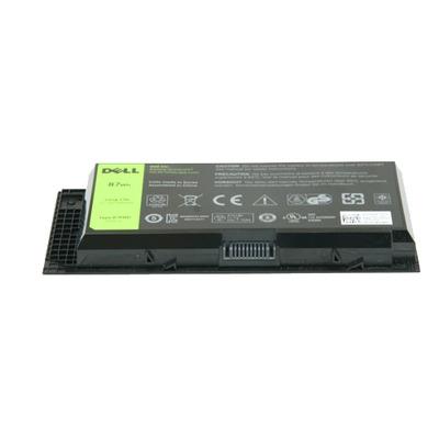 DELL 451-11744 Notebook reserve-onderdelen