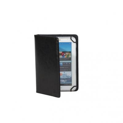 Rivacase 6907801030042 tablet case